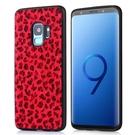 S10/S10e/S10 Plus簡約保護殼 SamSung Note 9 手機套 S8/S9 Plsu三星保護套 Note8三星純色手機殼