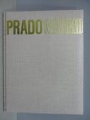 【書寶二手書T5/藝術_PGG】Prado Madrid普拉多美術館_附殼