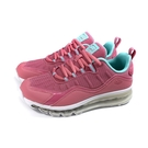 G.P (GOLD PIGEON) 阿亮代言 氣墊運動鞋 女鞋 粉紅色 P7633W-44 no553