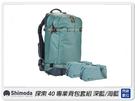Shimoda Explore 40 S...