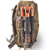 NG5270款攝影包 多功能雙肩相機包 防水男女戶外旅行電腦單反背包igo