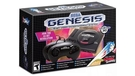 【玩樂小熊】現貨 SEGA Genesis Mini 主機 迷你MD MINI 經典的世嘉五代