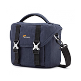 Lowepro 羅普 史考特 專業相機包 側背包 微單眼 適用 Scout SH 120