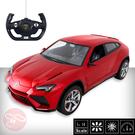 【瑪琍歐玩具】1:14 Lamborghini URUS 遙控車/73000