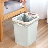 雙12購物節網紅客廳家用垃圾桶店鋪用創意時尚特價簡約臥室可愛歐式清倉mandyc衣間