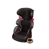 康貝 Combi New Buon Junior EG 成長型汽車安全座椅/汽座-風尚黑[衛立兒生活館]