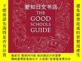 二手書博民逛書店【罕見】The Good Schools GuideY175576 Ralph Lucas Lucas Pub