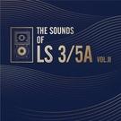 【停看聽音響唱片】【CD】情迷LS 3/...
