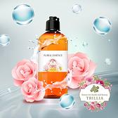 【Trillia】大馬士革奧圖玫瑰純露(多元必需胺基酸特仕版300ml)