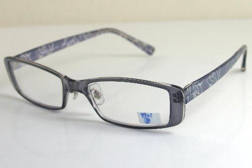 韓國進口TR90材質塑膠鈦TR90時尚近視用光學膠框9005/9701(共5色)