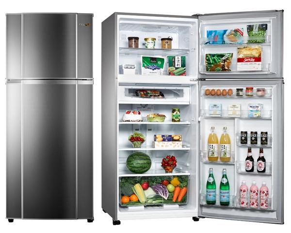 «0利率/免運費»TECO東元 480公升 變頻雙門冰箱 R4892XM【南霸天電器百貨】