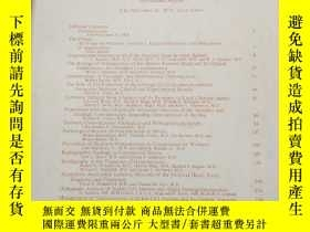 二手書博民逛書店CLINCAL罕見ORTHOPAEDICS AND RELATE