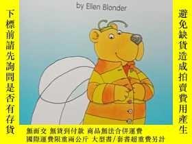 二手書博民逛書店an罕見unusual showY12498