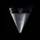 金時代書香咖啡 Beanplus Colddrip X5 專用金屬濾網 C5-咖啡專用濾網 beanplus-x5-c5