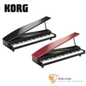 【缺貨】電鋼琴KORG 迷你電鋼琴   MicroPiano