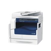 【限時促銷】FujiXerox DocuCentre S2520 A3黑白數位多功能雷射複合印表機