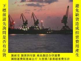 二手書博民逛書店罕見浙江財政年鑑,2005Y267697 中華書局 出版2005