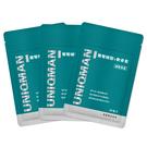 UNIQMAN 葡萄糖胺+軟骨素 膠囊 (30粒/袋)3袋組