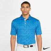 Nike Golf Dri-FIT Player 男 格紋Polo衫 AV4193-435