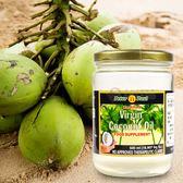菲律賓P.P.必得寶原味冷壓初榨椰子油500ml 生酮飲食[PH175039]千御國際