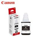 Canon GI-790 BK 黑色墨水