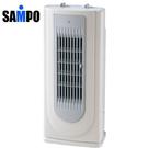 SAMPO 聲寶 直立 陶瓷式電暖器 HX-YB12P