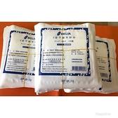 蓓莉雅 醫用紗布 (滅菌) 3X3Y紗-4P(已滅菌)2片裝/包