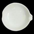 《享亮商城》W-C05 陶瓷彩繪皿 我愛中華
