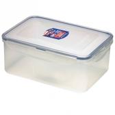 樂扣樂扣微波保鮮盒 2.3L