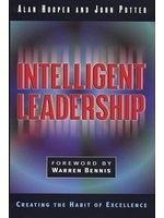 二手書博民逛書店 《Intelligent Leadership》 R2Y ISBN:0712684158│AlanHooperandJohnPotter