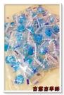 古意古早味 薄荷糖(300g/約65顆)懷舊零食 涼糖 硬糖 超涼薄荷 開會必備 清涼 提神