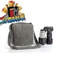 【6期0利率】thinkTANK Retrospective 20 側背相機包 灰色 RS20G 彩宣公司貨