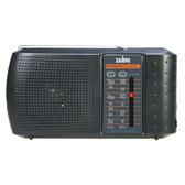 SAMPO聲寶收音機AK-W909AL【愛買】