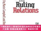 二手書博民逛書店Knowledge,罕見Experience, And Ruling RelationsY255174 Cam