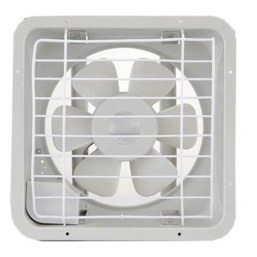 【艾來家電】宏品8吋排風扇 H-308吸排兩用 ★台灣製造,品質有保障!★