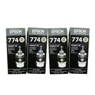 【4黑】EPSON T7741 T774...