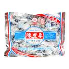 鄧海記 陳皮李 400公克/包