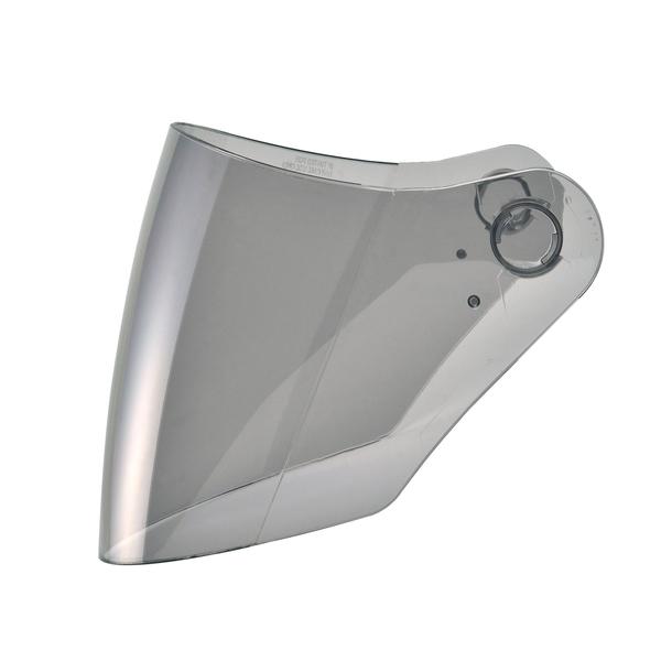 【東門城】SOL SO-1 / SO-2 / SO-7 專用鏡片(淺暗) 安全帽鏡片