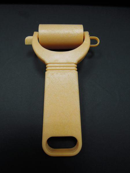 義大文具- 黏土滾輪神器 TS012/美勞製作