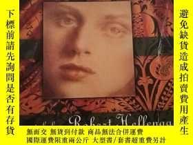 二手書博民逛書店THE罕見SIXTEEN PLEASURESY19285 ROBERT HELLENGA DELTA 出版