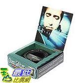 [美國直購 ShopUSA] Lomography Diana Splitzer +, Multiple Image Device for the Diana and Diana+ Medium