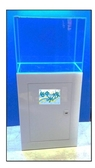 [ 台中水族 ] 台灣MIT 超優白缸-(厚10mm) 2x1.5x1.5台尺 (不含底座 ) 特價