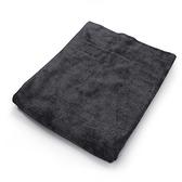 超細纖維特大洗車吸水巾65x150cm 大尺寸 擦拭布【亞克】