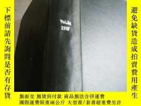 二手書博民逛書店filtration罕見& separation vol.34