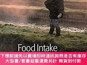 二手書博民逛書店預訂Food罕見Intake In FishY492923 Dominic Houlihan John Wil
