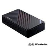 圓剛 GC553 Live Gamer ULTRA 4Kp60 HDR實況擷取盒●UVC 隨插即用 免安裝驅動●120 FPS高更新率擷取