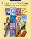 二手書博民逛書店《Measurement and Data Analysis for Engineering and Science》 R2Y ISBN:0071112308