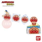 日本 ANPANMAN 麵包超人- 越抽越多麵包超人嬰兒面紙盒玩具(6個月-)BD734006