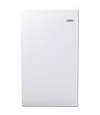 TECO 東元小鮮綠 99公升 單門小冰箱R1091W 首豐家電