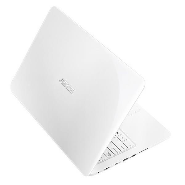 華碩 ASUS L402NA-0142AN3450 白【送500G硬碟/N3450/14吋/14吋/輕薄/四核/intel/文書筆電/Win10 S/Buy3c奇展】L402N